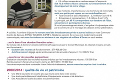Journal-de-campagne-1-Le-bilan-1