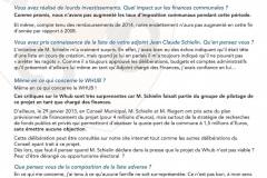 Journal-de-campagne-1-Le-bilan-3