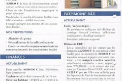 Programme-Schielin-2014-p-2