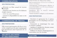 Programme-Schielin-2014-p-3