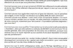Journal-de-campagne-3-Lettre-ouverte-2