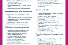 Programme-liste-Hoff-2014-p4