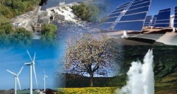 Mix énergétique en France
