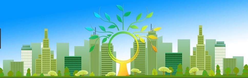 La cité de demain appelée par la transition énergétique