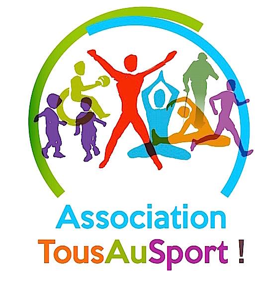 Sport/Santé