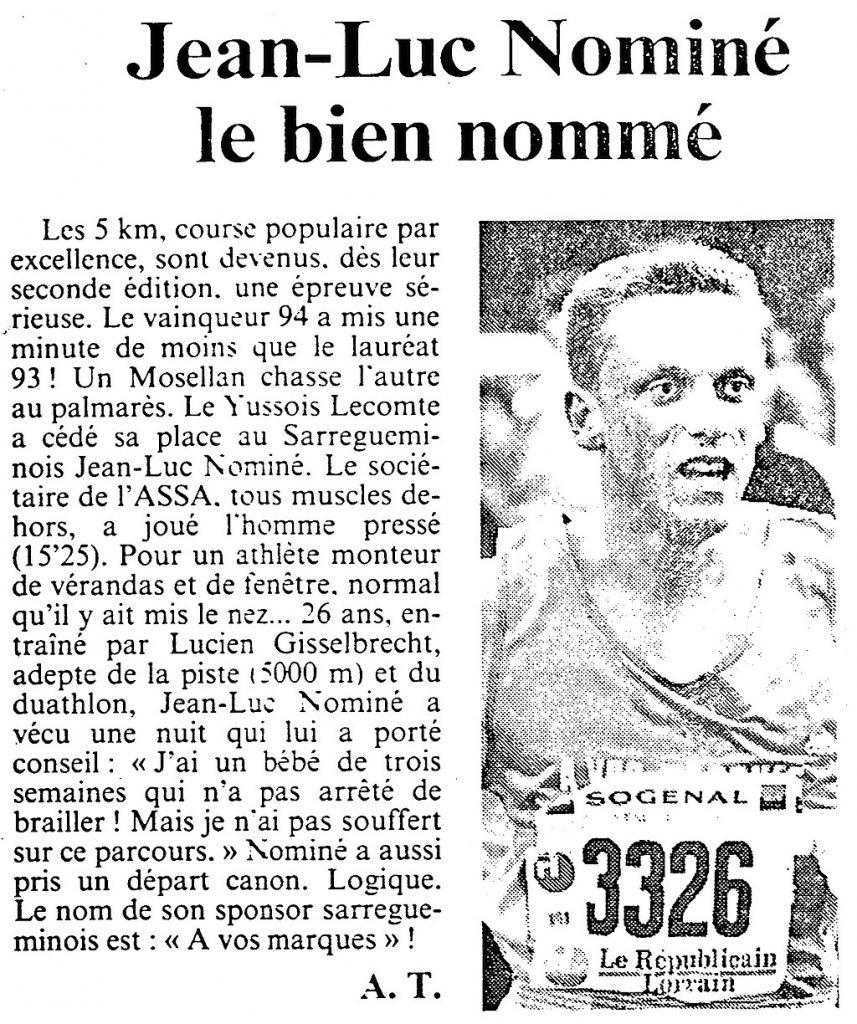 Jeux Olympiques 2024 à Paris