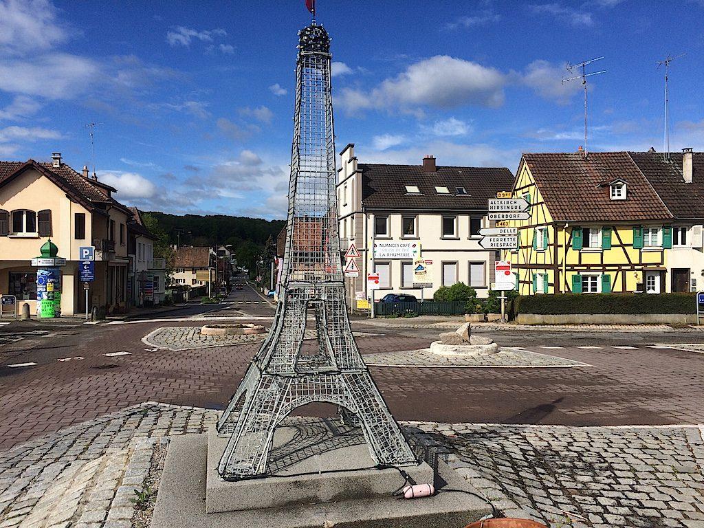 Petit-Paris