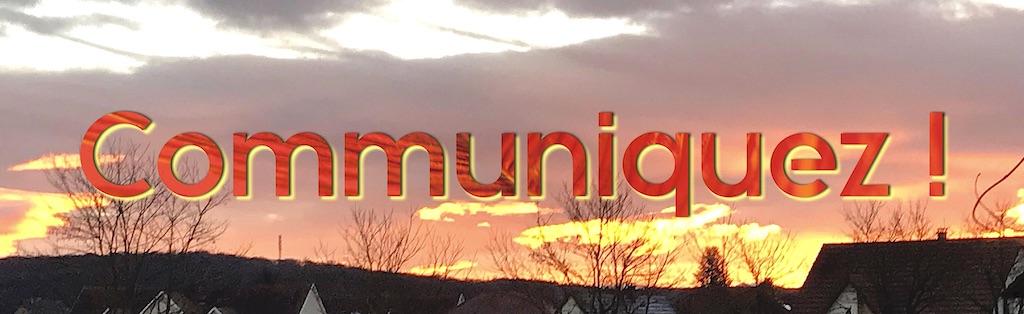 Communication municipale